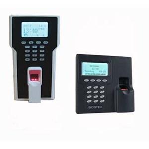 Fingerprint Time Clock Controller BS362T