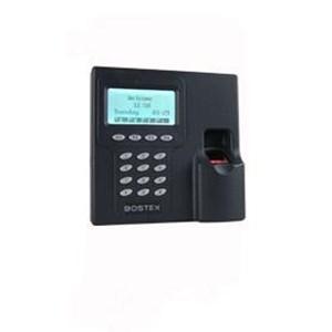 Network Fingerprint Time Clock Controller BS364T