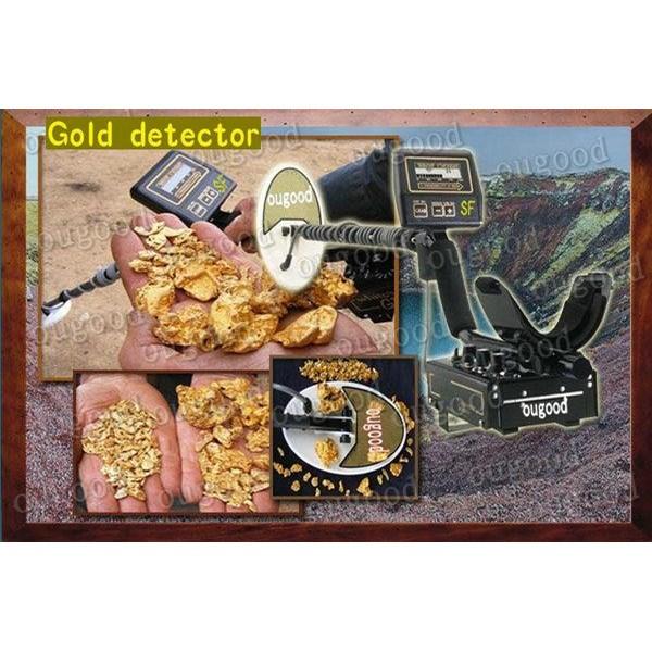 GMT Gold master
