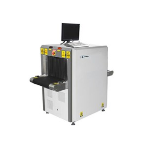 EI-5030A X-ray Security Inspection Equipment