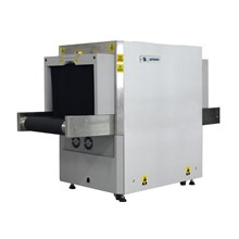 EI-V6040 X-ray Security Inspection Equipment