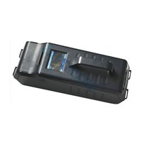 EI-HE300 Handheld Explosives Trace Detector