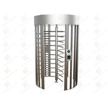 Full Height Turnstile Model:RS 997-NEW