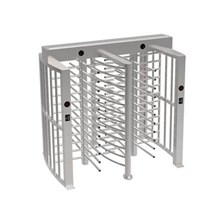 Full Height Turnstile Model:RS 999-4