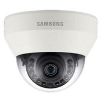 SCD-6023R 1080p Analog HD IR Dome Camera