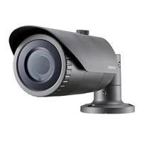 Jual SCO-6083R 1080p Analog HD IR Bullet Camera 2