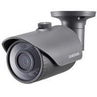 Jual SCO-6023R 1080p Analog HD IR Bullet Camera 2