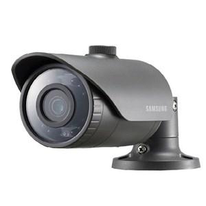 SCO-6023R 1080p Analog HD IR Bullet Camera