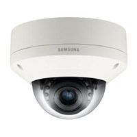SCV-6081R 1080p HD-SDI IR Vandal-Resistant Dome Camera