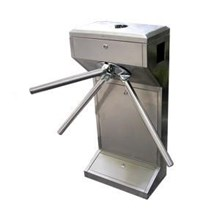TTS311 Economical Tripod Turnstile