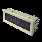 UM6160C – LED DIGITAL COUNTER 1
