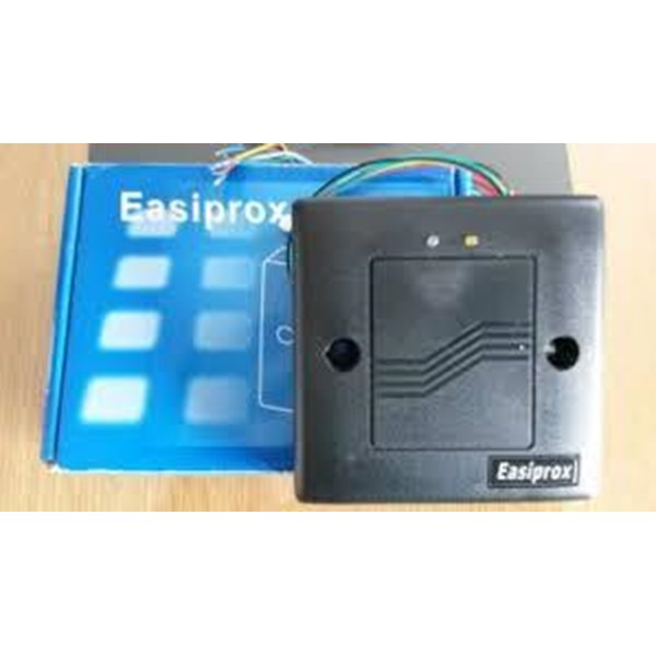 EASIPROX