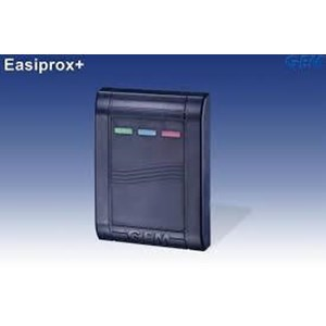 EASIPROX-980-40