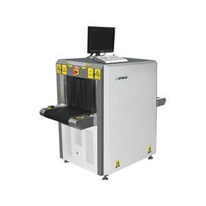 EI-5536 Multi-Energy X-Ray Security Inspection Equipment