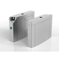 Flap Barrier RS 488-2