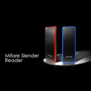 Mifare Slender Reader MW3538