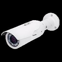 IB8369A Bullet Network Camera