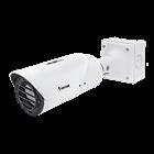 CCTV TB9331-E Thermal Bullet Network Camera 1