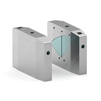 Flap Barrier RS 488