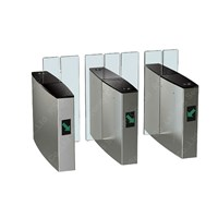 Speed Gate RS 1007-1