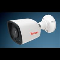 PVB-2125  2 MP  Network  IR  Waterproof  Bullet  Camera