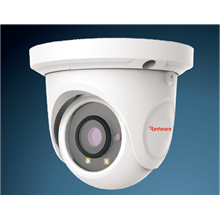 PVD-2125  2MP Network IR Water-proof Dome Camera