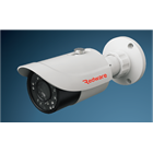 PVB-2225, 2 MP Network IR Water-proof Bullet Camera 1