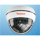 PVD-2225 2MP Water-proof Dome Camera Network 1