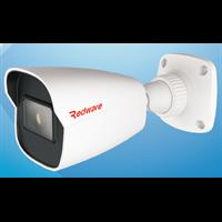 PVB-5125 5MP Water-proof Bullet Camera