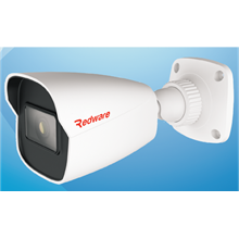 PVB-5125 5MP Water-proof Bullet Camera
