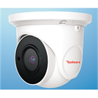 PVD-5125 5MP Water-proof Dome Camera 1