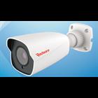 PVB-5225 5MP Water-proof Bullet Camera 1