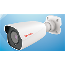 PVB-5225 5MP Water-proof Bullet Camera