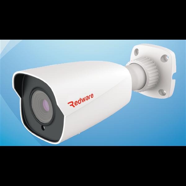 PVB-5225 5MP Water-proof Bullet Camera