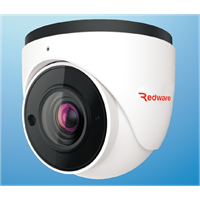 PVD-5225 5MP Network IR Water-Proof Dome Camera