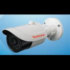 PVB-5325F 5MP Water-proof Bullet Camera 1