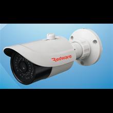 PVB-5325F 5MP Water-proof Bullet Camera
