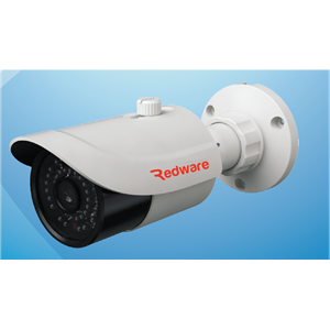 PVB-5325F 5MP Water-proof Bullet Camera