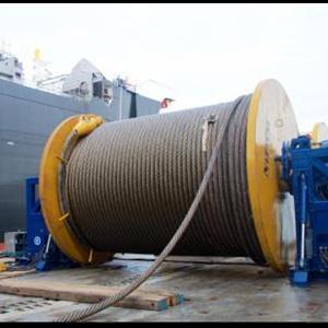 Offshore Sling