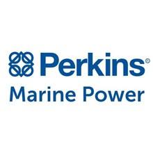 Diesel Marine Parts