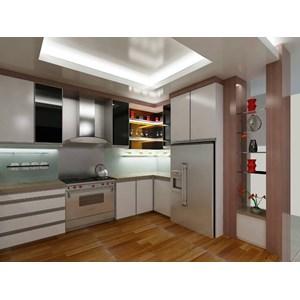 Dapur By Sukses Anugerah Berkat
