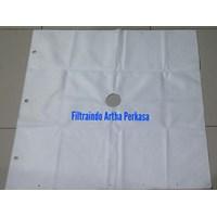 Filter Cloth 1
