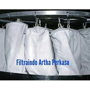 Fluid Bed Dryer Filter Dryer