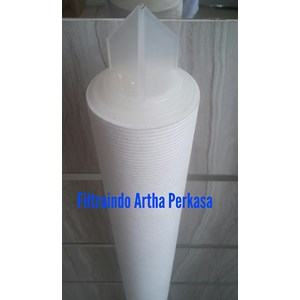 Filter Air - Cartridge Filter Soe 226 Fin