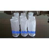 Filter Mesh Nilon 1