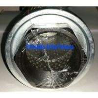 Filter Oli Strainer 1