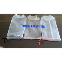 Bag Filter 1