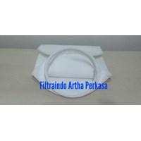 Bag Filter Gaf 1
