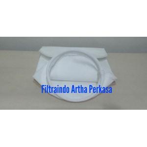 Bag Filter Gaf