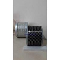 Filter Separator Suku Cadang Mesin 1